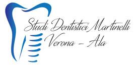 Studio Dentistico Martinelli