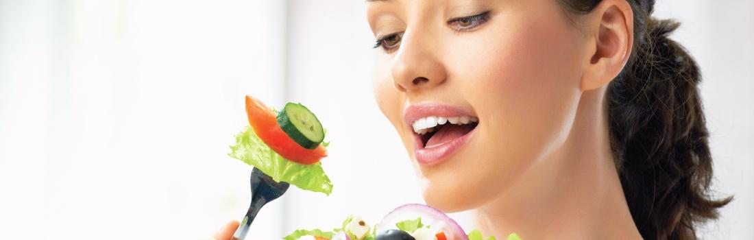 La sensibilità dei denti e le sue cause